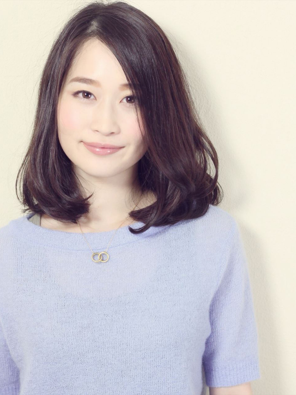 asako5