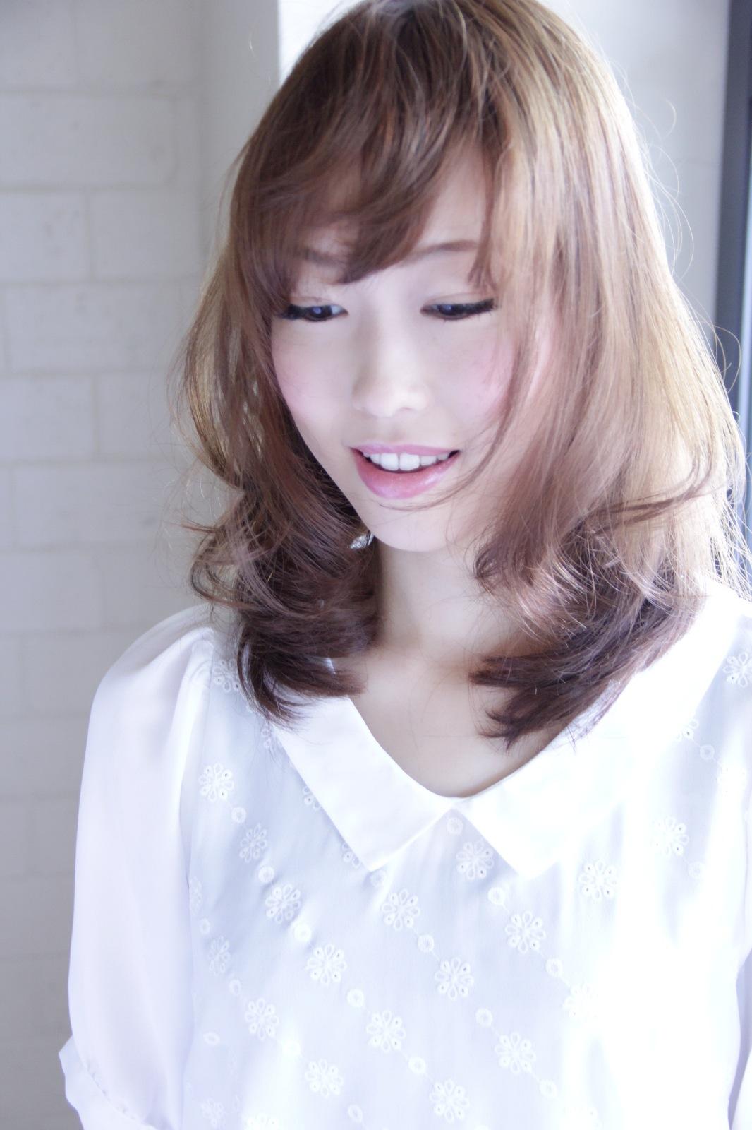 sugimoto5