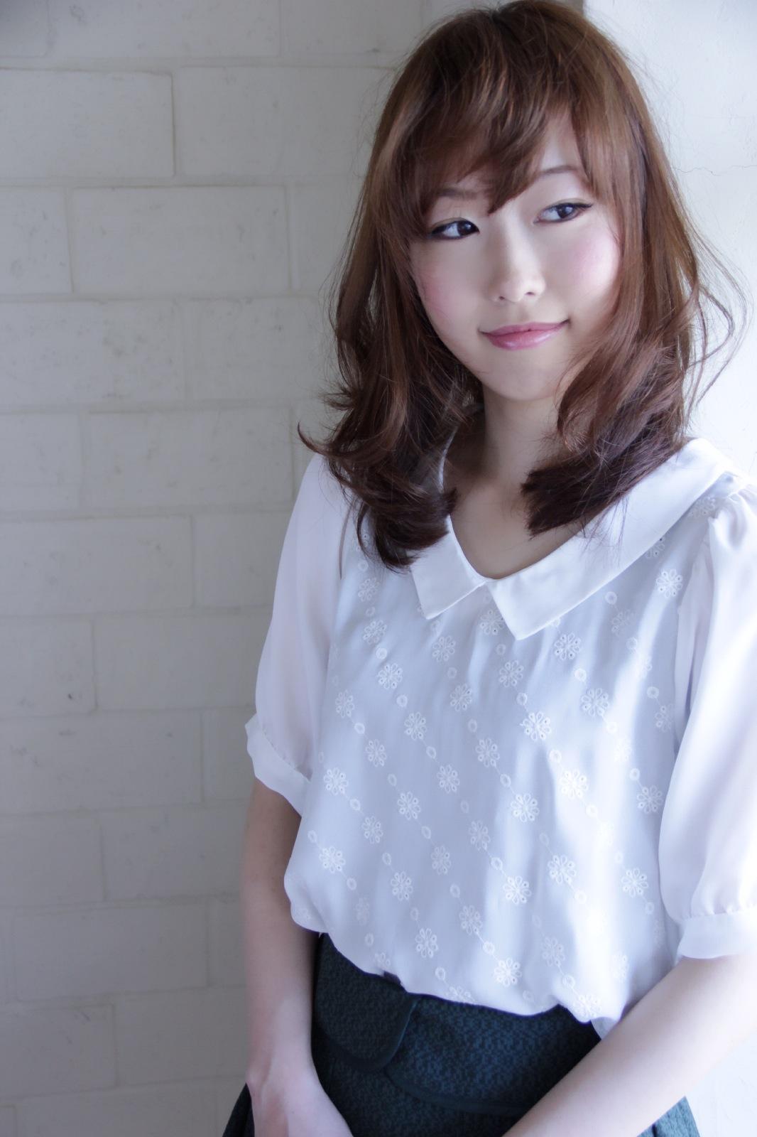 sugimoto9